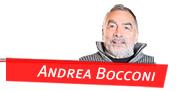 Andrea Bocconi
