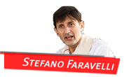 Stefano Faravelli